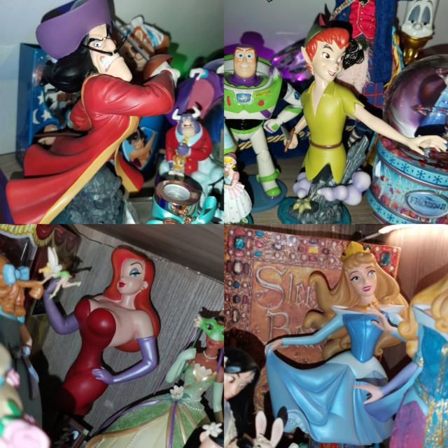 Disney Grand Jester Studios (depuis 2009) - Page 31 13101710