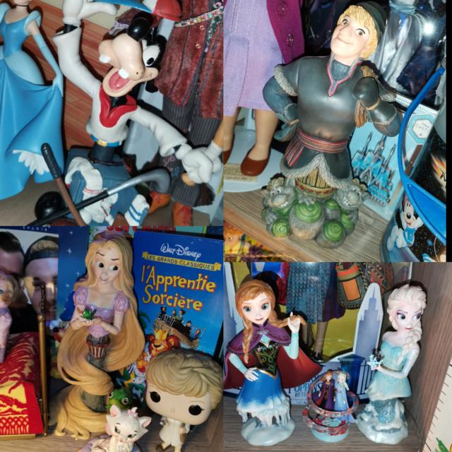 Disney Grand Jester Studios (depuis 2009) - Page 31 13114410