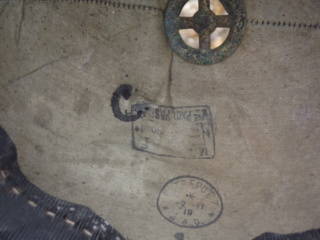 Identification casque Dscf3914