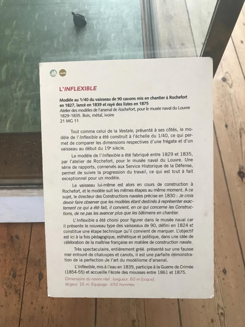 Musée de la marine de Rochefort. Img_1519