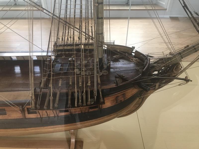 Musée de la marine de Rochefort. Img_1619