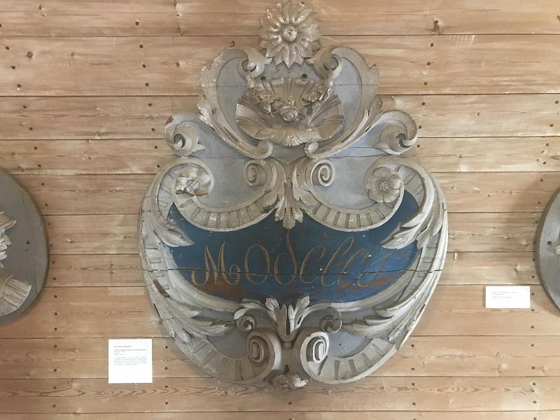 Musée de la marine de Rochefort. Img_1623