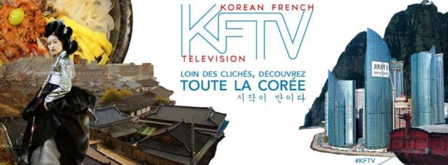 K-music / K-Pop : tout sur la musique coréenne - Page 2 33333110