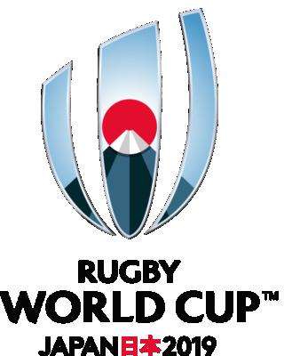Coupe du monde de Rugby 2019 au Japon ! 800px-10