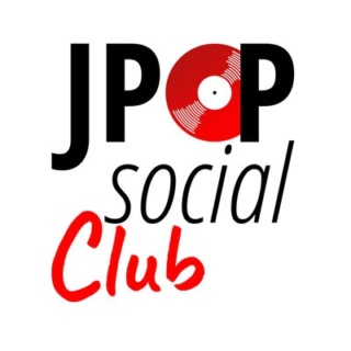 [Podcast] Le J-Pop Social Club 9fgmin10