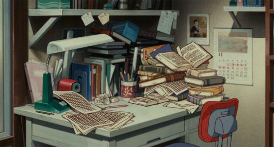 [L'Académie de Manga-Fan] Secrétariat  Academ13