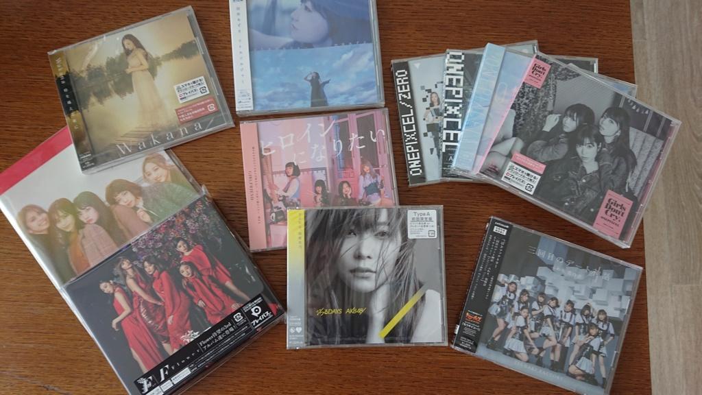 Vos derniers achats musique asiatique Dsc_0011