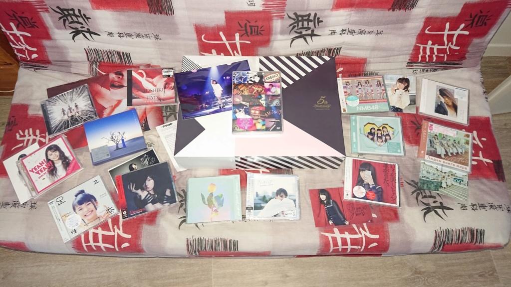 Vos derniers achats musique asiatique Dsc_0310