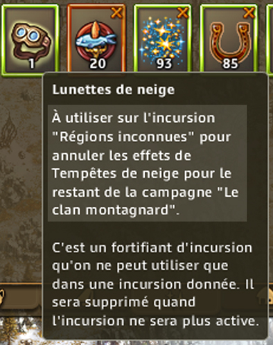 REGIONS INCONNUES Boosts11
