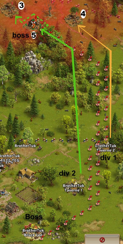REPAIRE DES BANDITS Div_110
