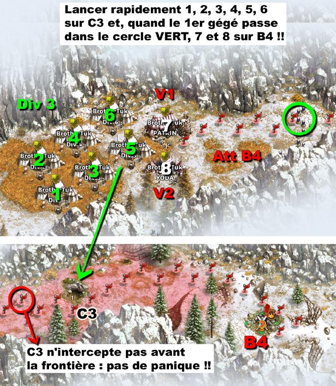 LE PEUPLE DES MONTAGNES Div_g113
