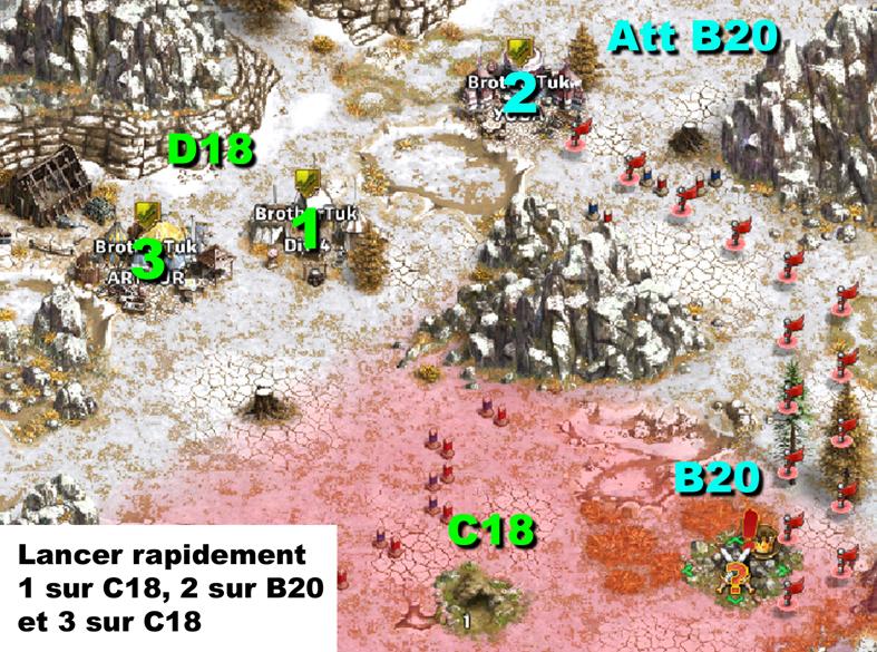 REGIONS INCONNUES Div_g316