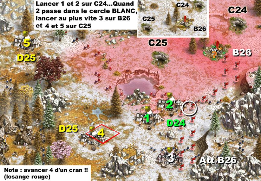 REGIONS INCONNUES Div_g616