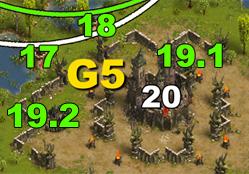 PaC en Mode Quick Loot  G514