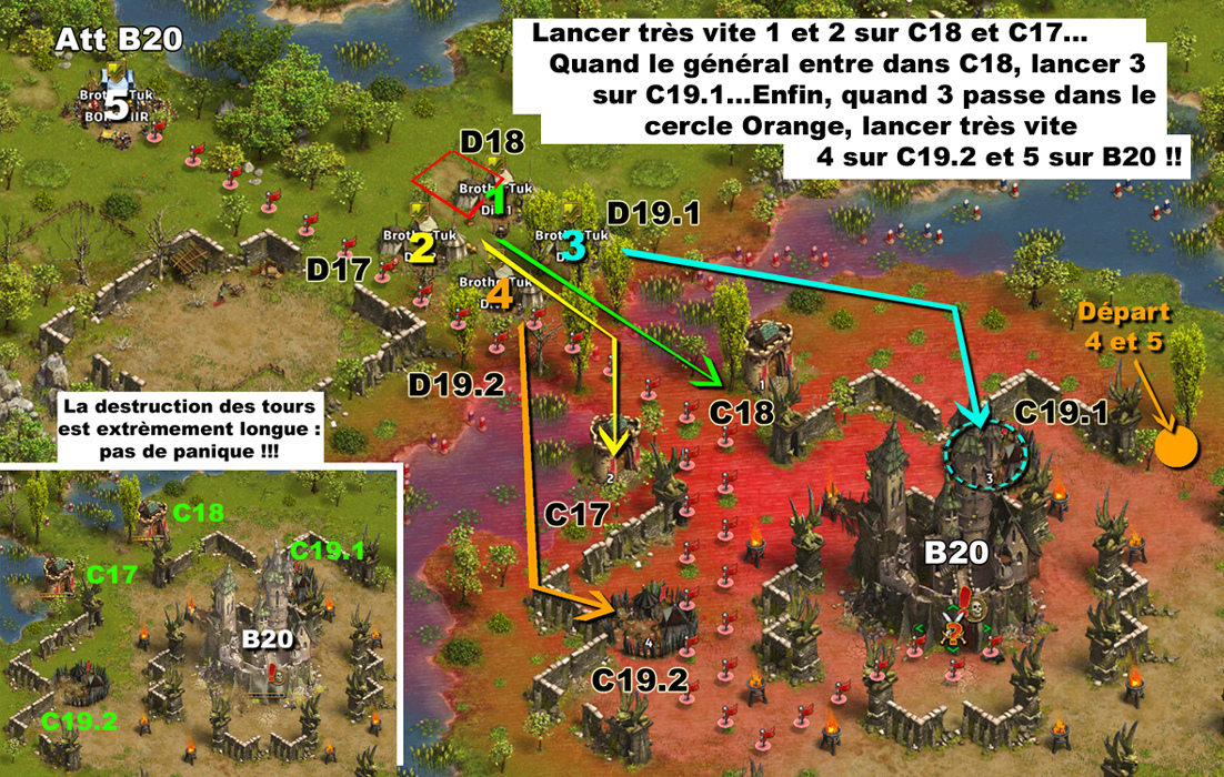PaC en Mode Quick Loot  Zone_111