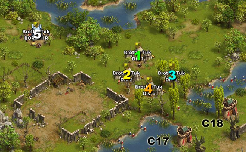 PaC en Mode Quick Loot  Zone_112