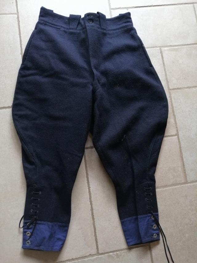 Pantalon Chasseur alpin, gmr, ou autre ?  Img_2063
