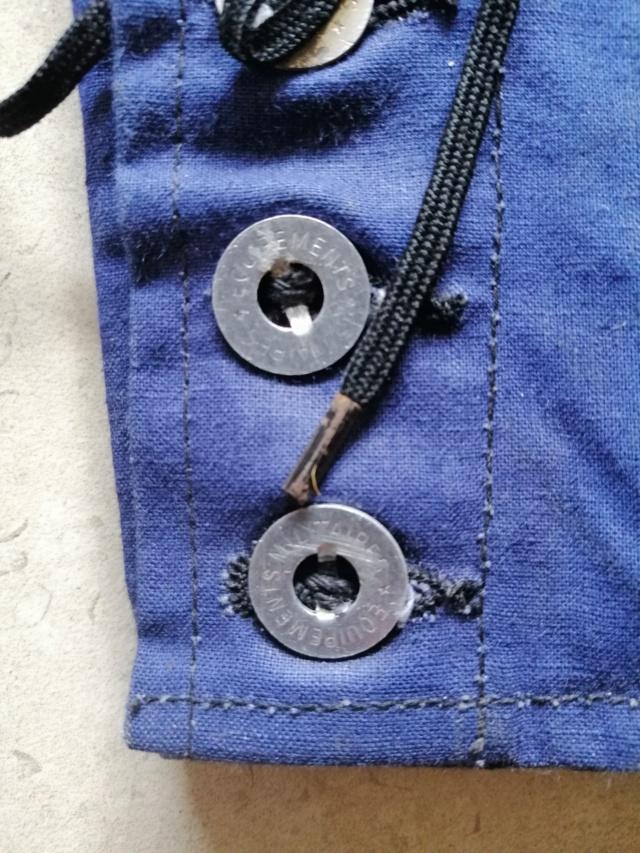 Pantalon Chasseur alpin, gmr, ou autre ?  Img_2064