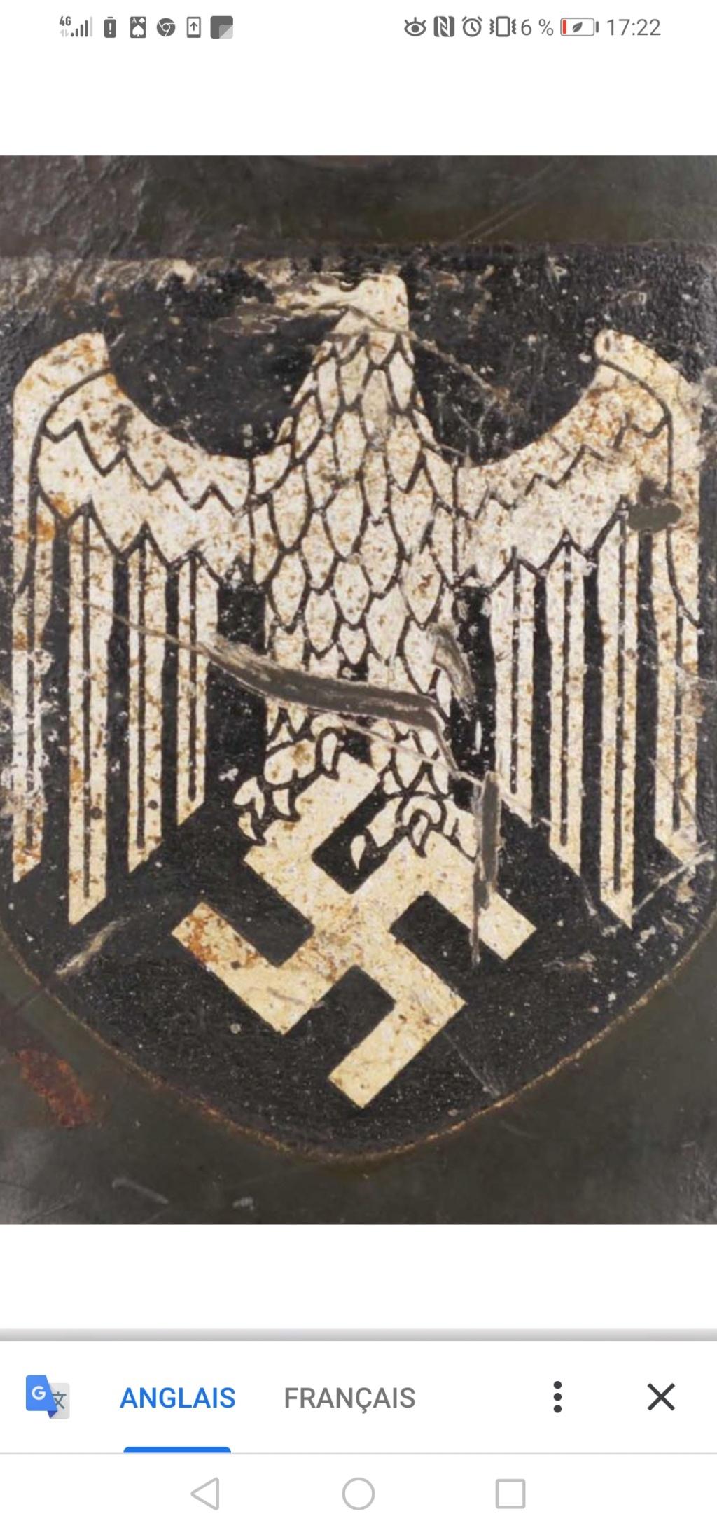 Identification insignes casque allemand m35 Screen15