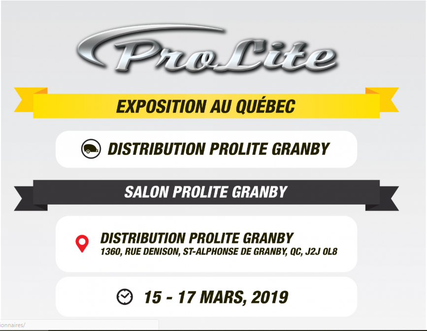 Salon Prolite de Granby  4-12v-11