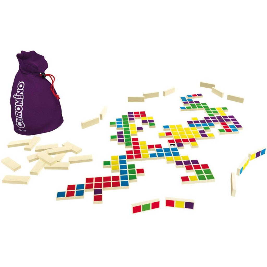 Jeux de voyage ou en petit format  (travel board games) 75542410