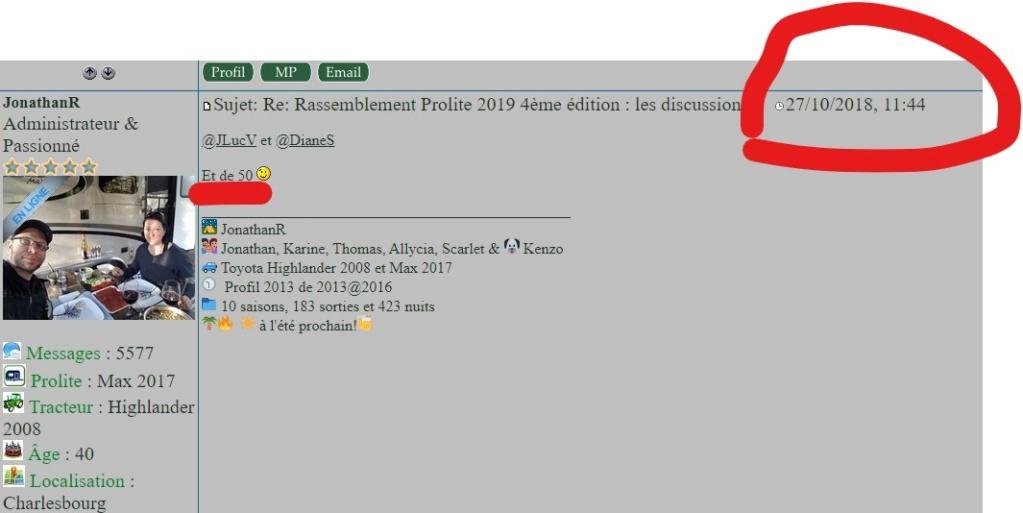 ANNULÉ Rassemblement Prolite 2020   - Page 3 Annota35
