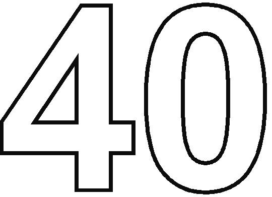ANNULÉ Rassemblement Prolite 2020   - Page 3 Number10