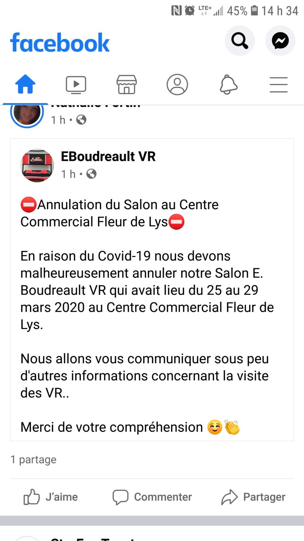 **Annulé Covid19**Salon Prolite EBoudreault Screen12