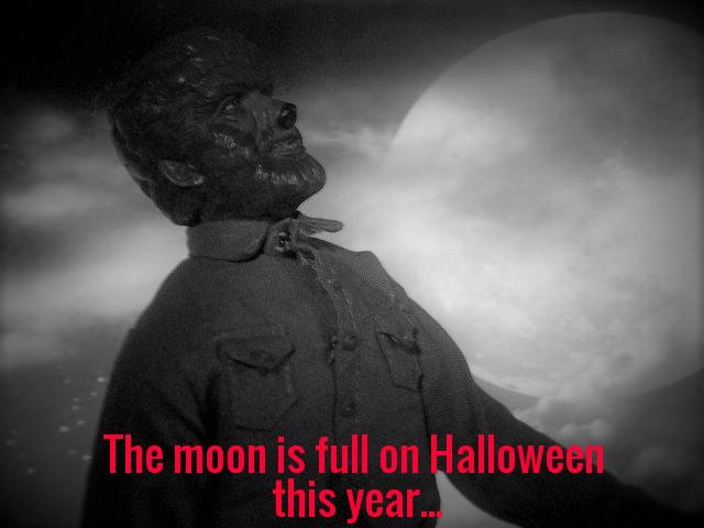 Halloween is almost here!!! Happy Halloween! 15695026