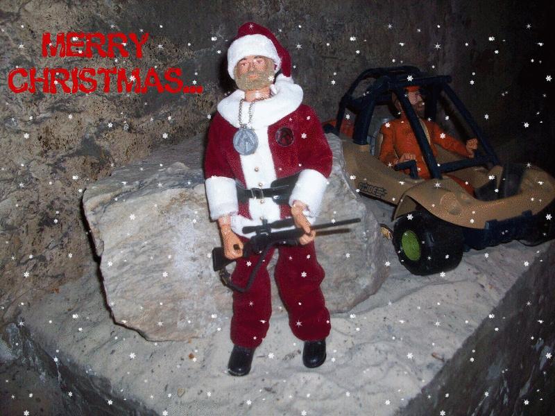 *** December Photo Comp Vote Now Open!!! *** 16068713