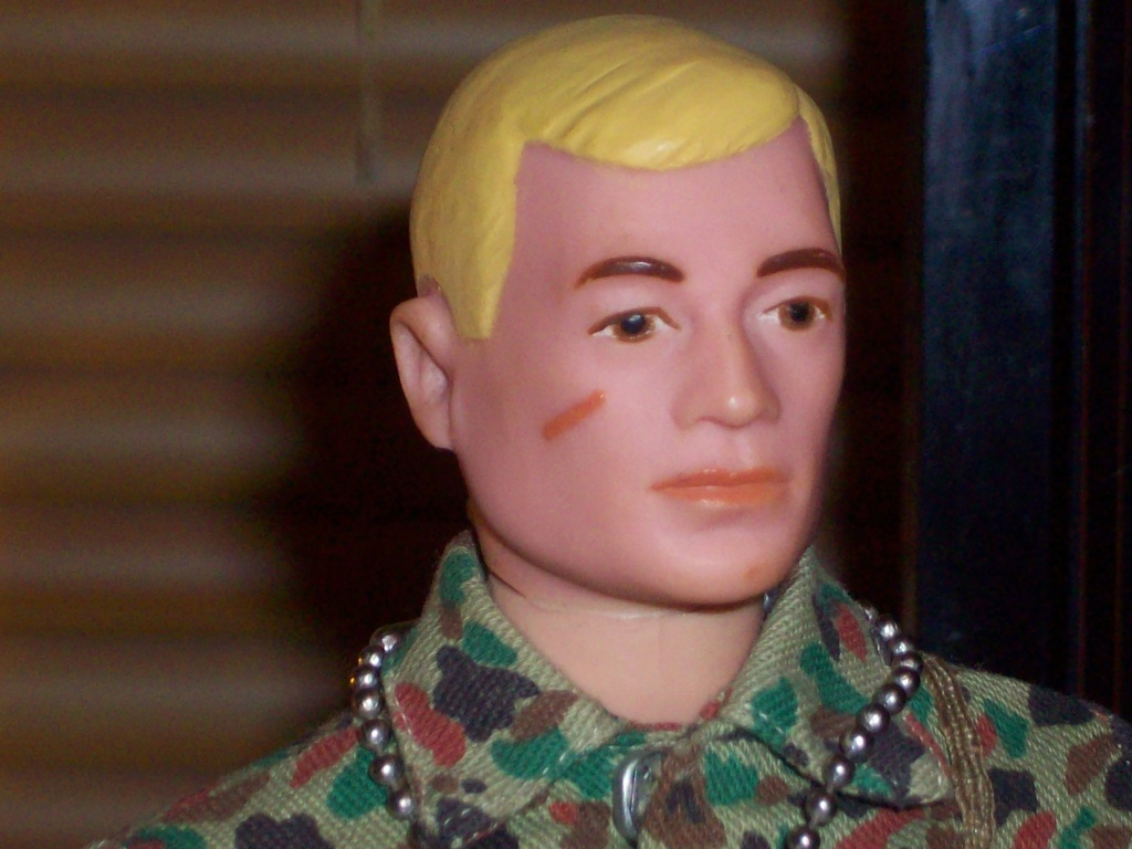 Show us your random  close up Action Man Head Shots ! - Page 5 209_0410