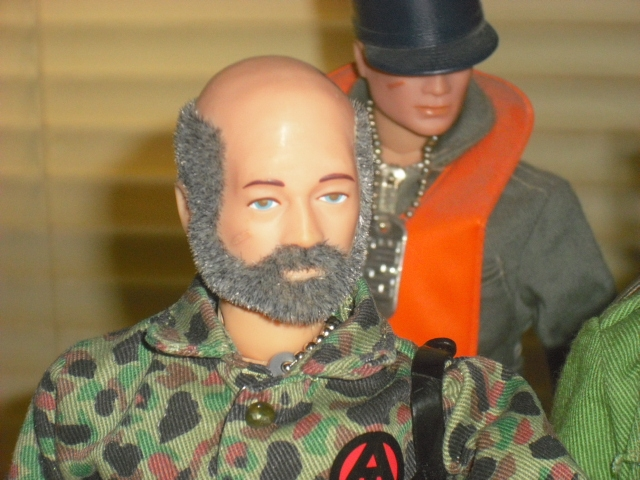 Elderly Action Man or Joe  thread Cimg4110