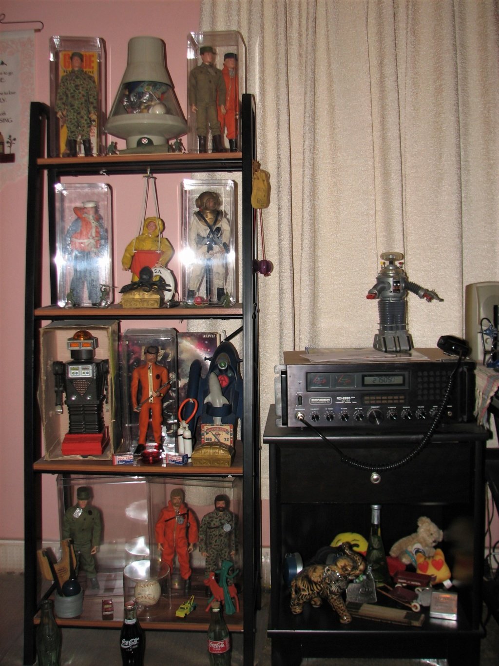 Inntruderr61's Gijoe collection... - Page 3 Img_9214