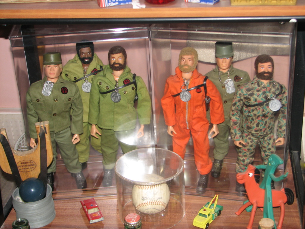 Inntruderr61's Gijoe collection... - Page 3 Img_9217