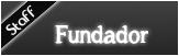 Fundador del foro