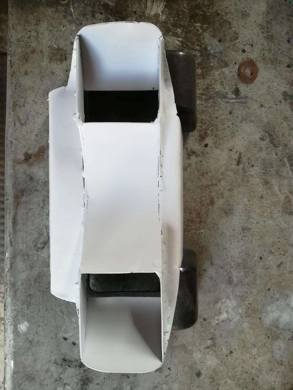Modifications du Road Glide de Robotriri - Page 24 Img_2042
