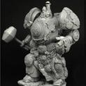 Des géants pour toutes vos armées Dwarve10