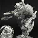 Des géants pour toutes vos armées Dwarve11