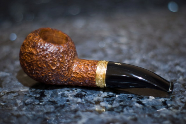 The Savinelli 320 320_ps10