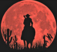 The Beaver Moon...really? Cowboy13