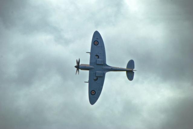 RAF Air Show Spit_210