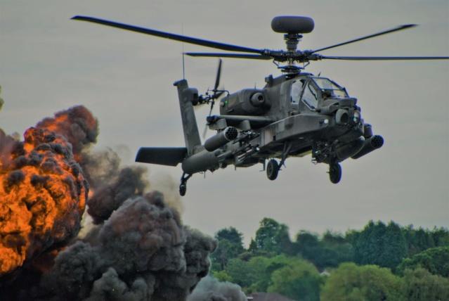 RAF Air Show Ugly1_10