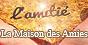 Les ami(e)s du net  Bouton10