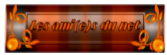 Les Ami(e)s du net Les_am10