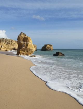 [nos beaux pays : la France, le Maroc et .....  le Monde] Couchers de soleil - Page 13 3408ef10
