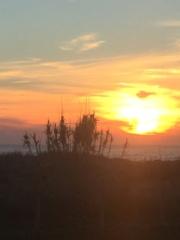[nos beaux pays : la France, le Maroc et .....  le Monde] Couchers de soleil - Page 13 53085010