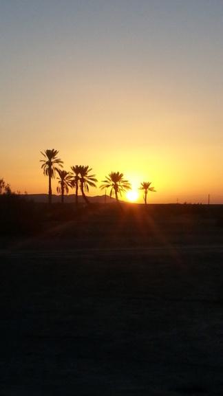 [nos beaux pays : la France, le Maroc et .....  le Monde] Couchers de soleil - Page 6 C71a5e15