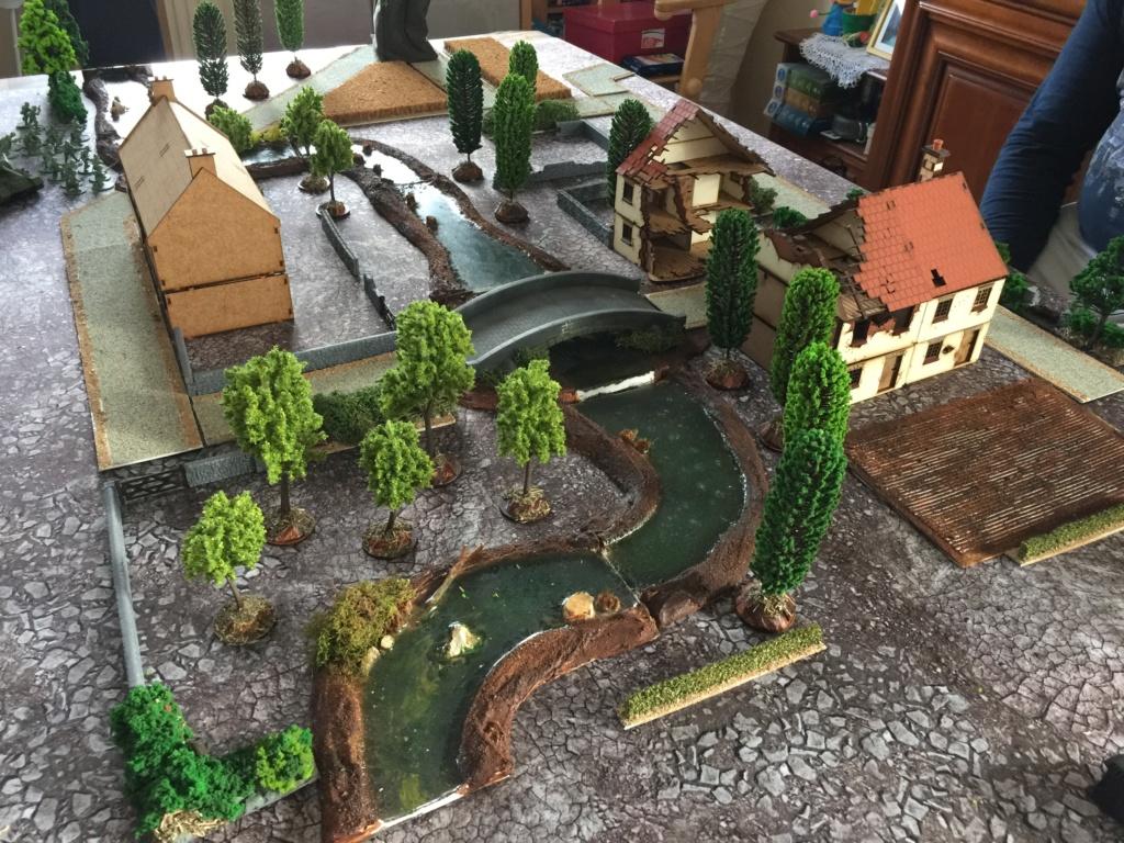 [Nhawks] - 1iere table de jeu (europe de l'ouest) Img_5115