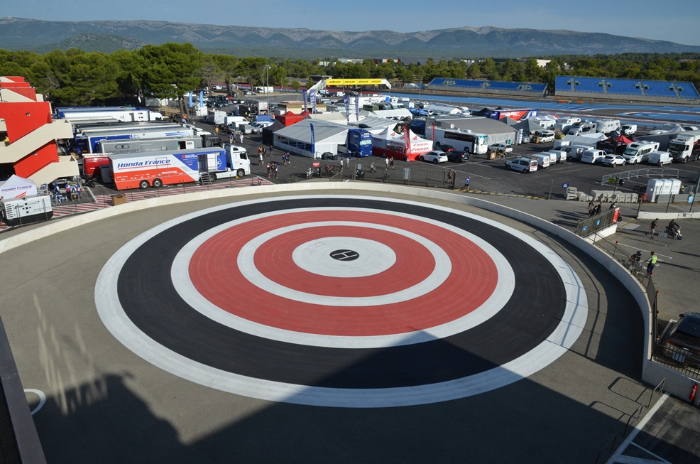 [Endurance] Bol d'Or Circuit Paul Ricard 20-22 septembre 2019 Coc_1534