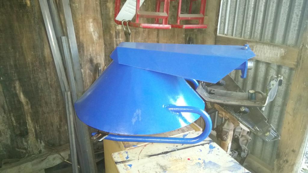 Faucheuse rotative staub 7000 Dsc_1028
